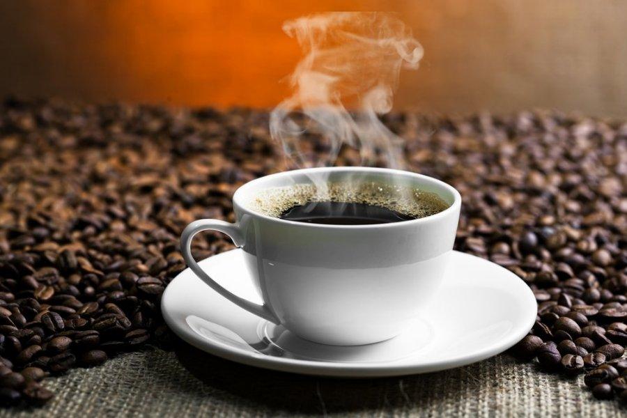 Ar viskas, kuo mus gąsdina apie kavą, yra tiesa?