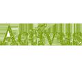 Activus---logo---sujeta.lt