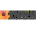 GoodLife---logo---sujeta.lt
