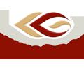 Kaunogrudai---logo---sujeta