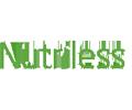 Nutriless--logo---sujeta