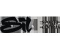 SIL---logo---sujeta.lt