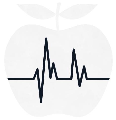 Sujeta-logo-pilkas