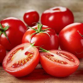 """""""Fotolia"""" nuotr./Pomidorai"""